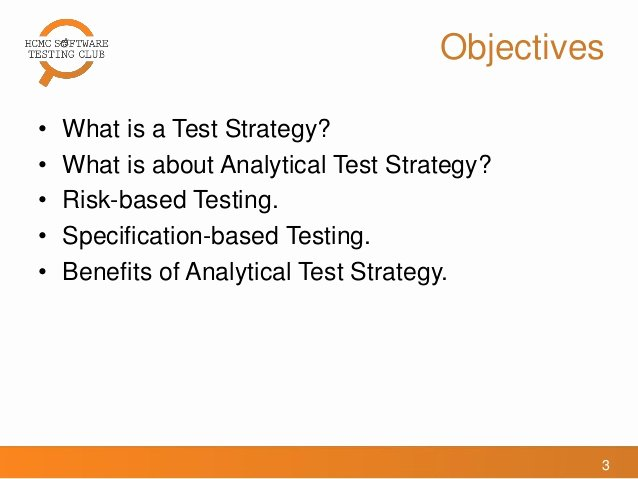 agile test strategy template printable test plan template fresh microsoft excel project plan template free
