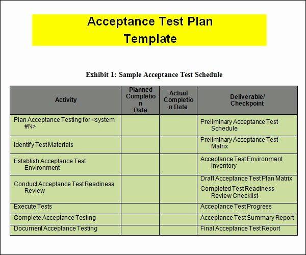Agile Test Strategy Template Unique En Özgün Şiirler En Anlamlı Sözler Şİİrceler Test Plan