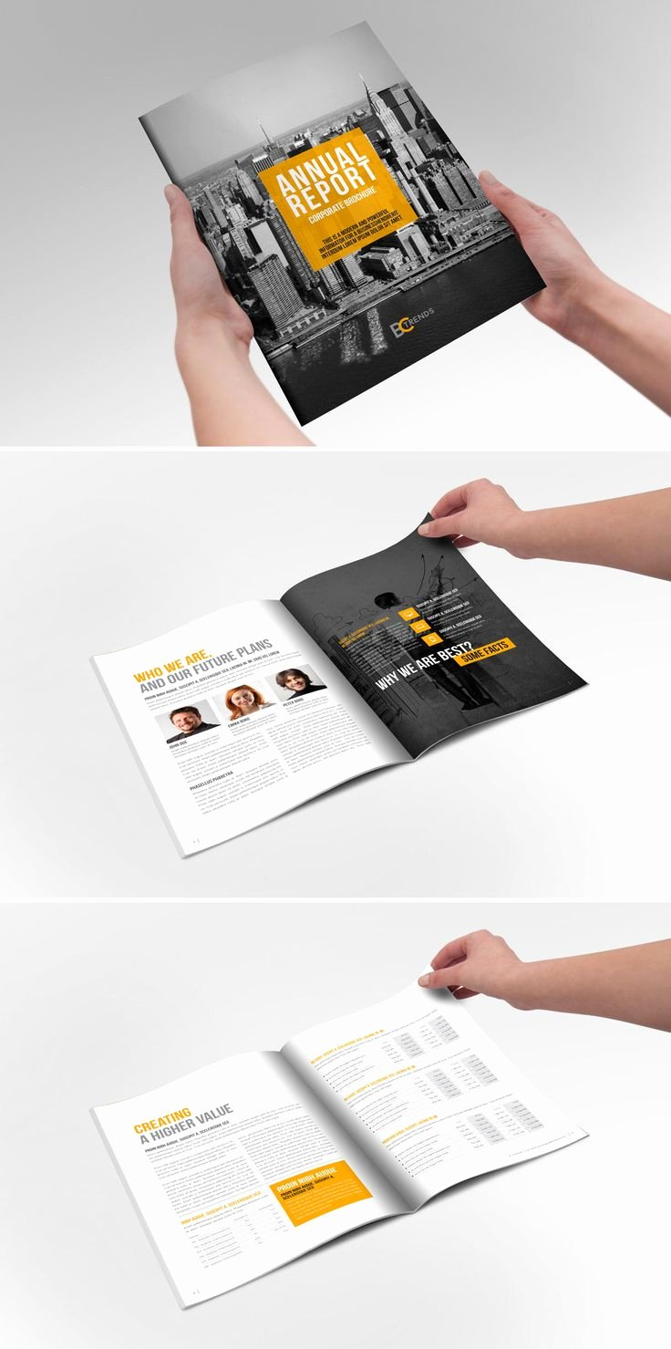 Annual Financial Report Template New Best 25 Annual Report Covers Ideas On Pinterest