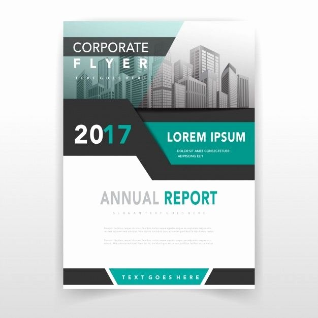 Annual Report Template Word Lovely Word Template Report Design Beautiful Template Design Ideas