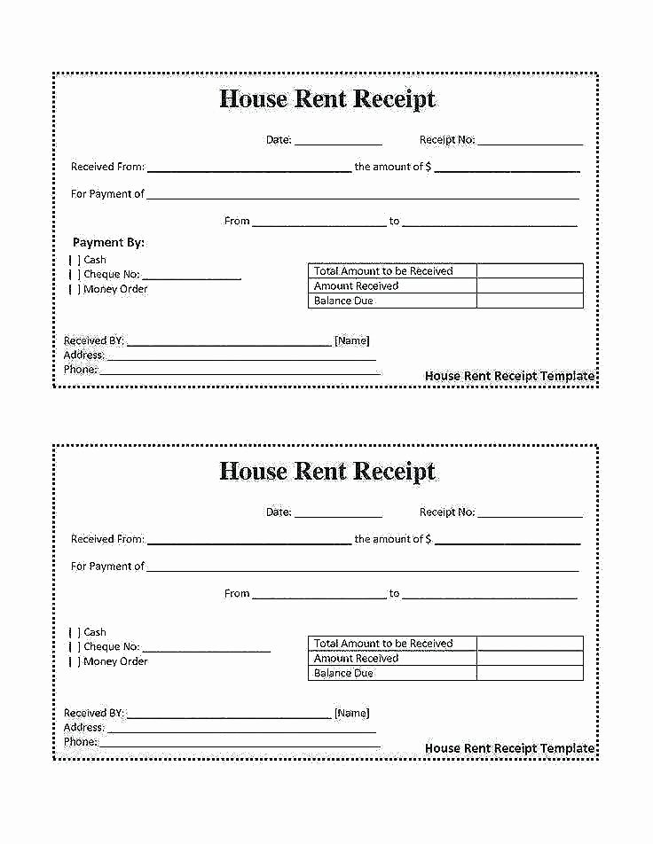 Apartment Rent Roll Template Awesome for Rent Template Printable Receipt Book Cash Sample Free