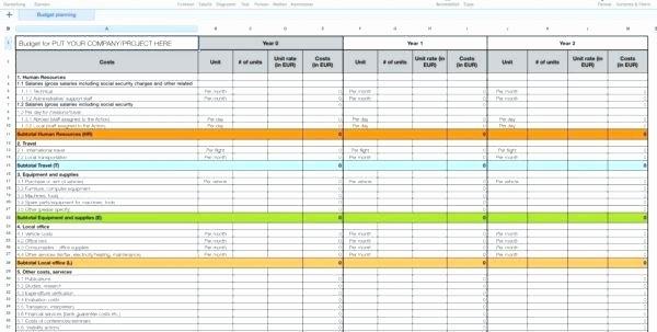 Apple Numbers Budget Template Elegant Numbers Spreadsheet Templates – Uttamdirect