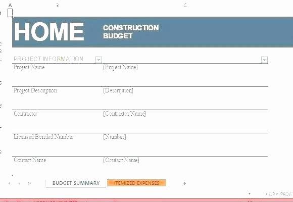 Apple Numbers Budget Template Fresh Numbers Bud Spreadsheet – Kundo