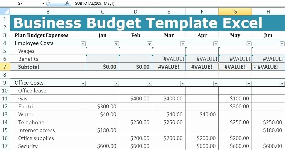 Apple Numbers Budget Template New Apple Numbers Bud Template 12 Free Marketing Bud
