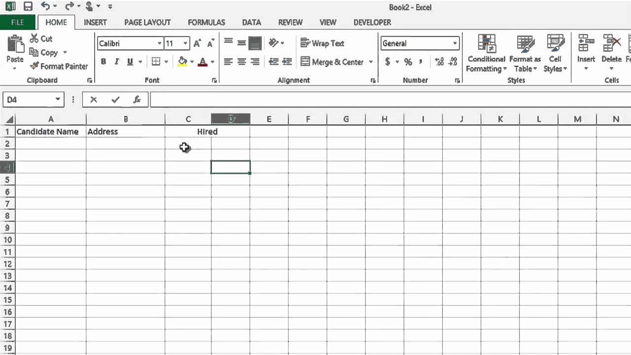 Applicant Tracking Spreadsheet Template Best Of Free Applicant Tracking Spreadsheet Template Spreadsheet