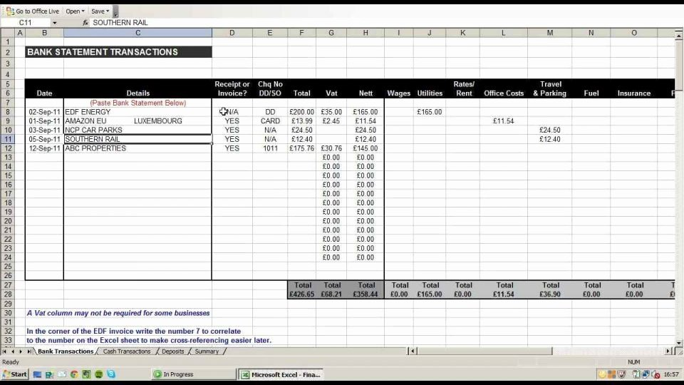 applicant tracking spreadsheet and non profit business plan template