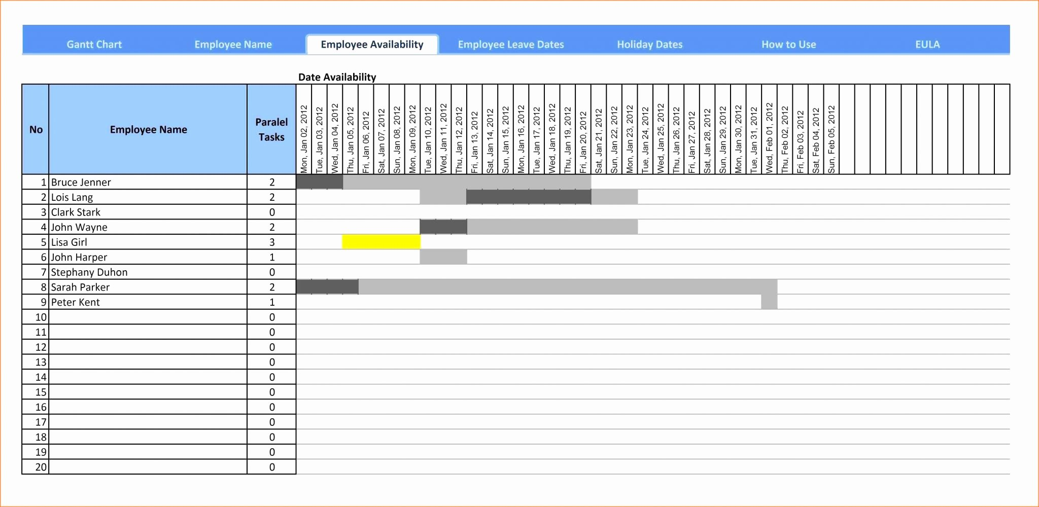 Applicant Tracking Spreadsheet Template Inspirational Applicant Tracking Spreadsheet with Recruitment Tracking