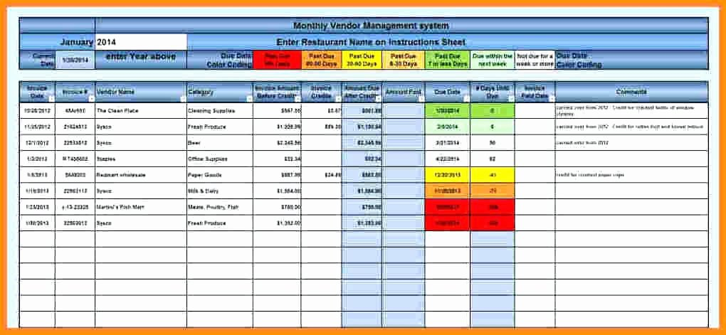 Applicant Tracking Spreadsheet Template New Sales Tracking Excel Template – Excel Tracker