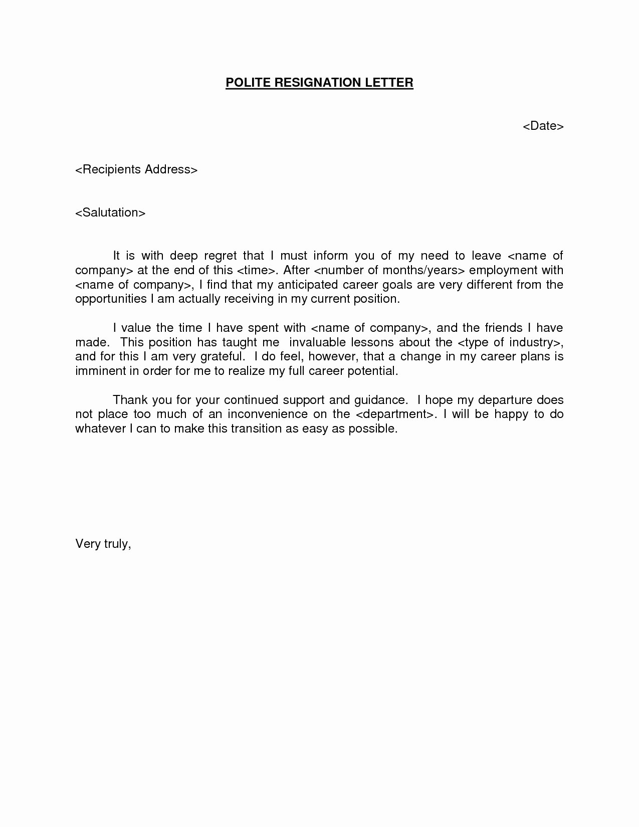 Appointment Reminder Letter Template Best Of Appointment Reminder Letter Template Medical Examples