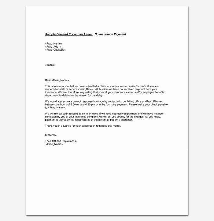 Appointment Reminder Template Word Elegant Doctor Appointment Letter Template 14 Samples Examples