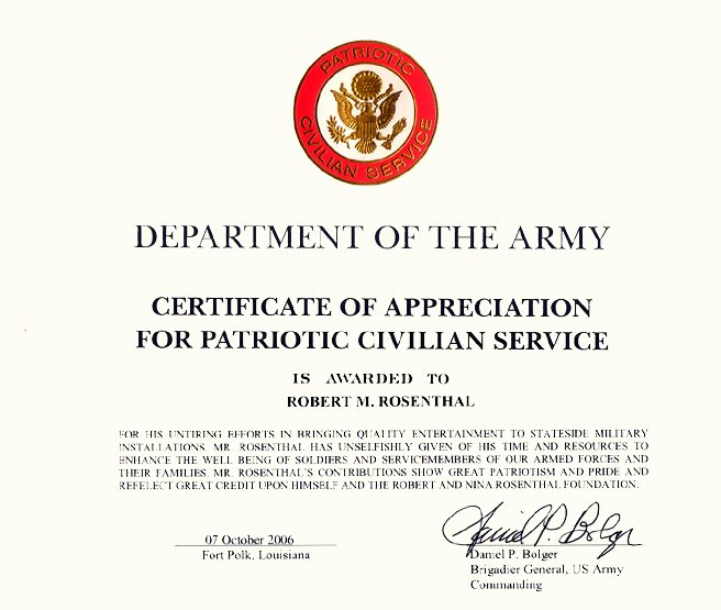Army Promotion Certificate Template Beautiful 34 Best Samples Of Army Certificate Appreciation