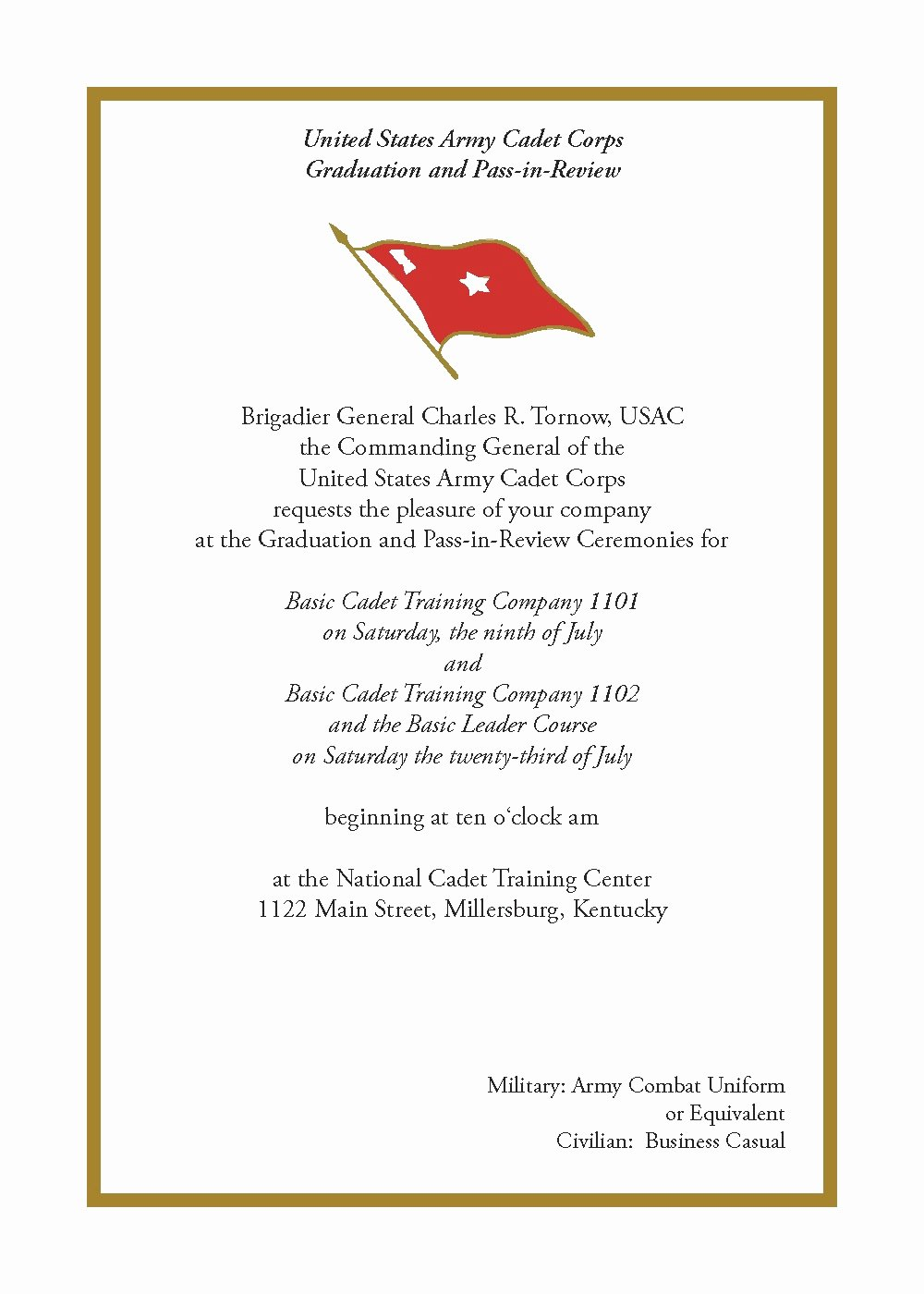 Army Promotion Certificate Template New Army Promotion Certificate Template