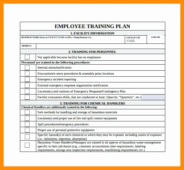 Army Training Plan Template Beautiful Blank Workout Sheet Army Training Schedule Template Excel