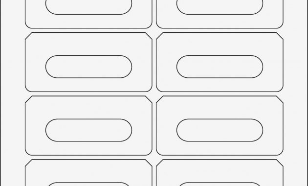 Art Gallery Labels Template Elegant Hon File Cabinet Labels Template