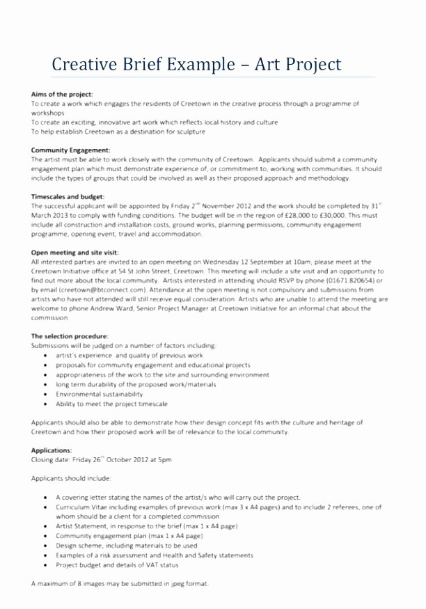 Artist Performance Contract Template Fresh 6 Artist Performance Contract Template Utueu