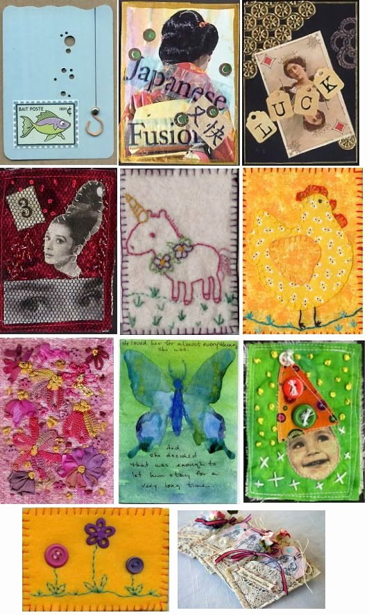Artist Trading Cards Template Lovely 28 Best Images About Artist Trading Cards On Pinterest