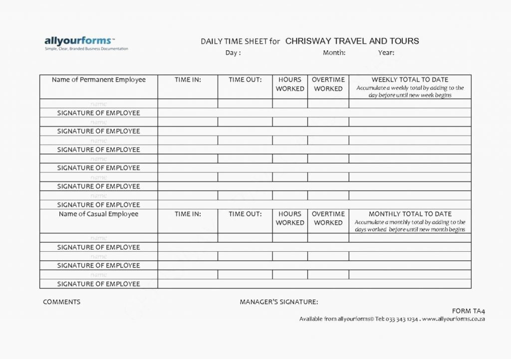 Attorney Billable Hours Template Beautiful Billable Hours Invoice Excel Template Free attorney