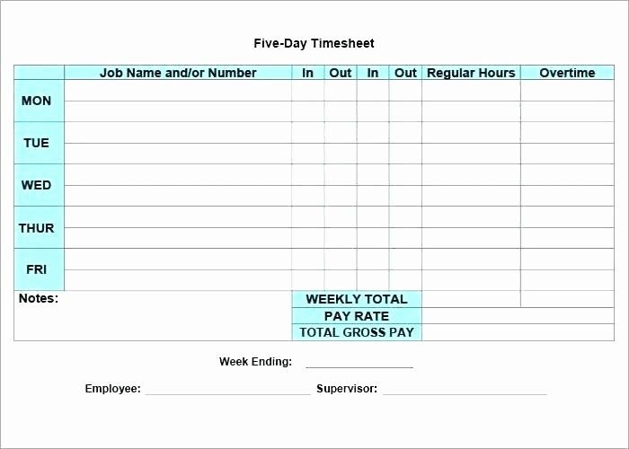Attorney Billable Hours Template Inspirational Billable Hours Excel Template attorney Invoice Law Firm