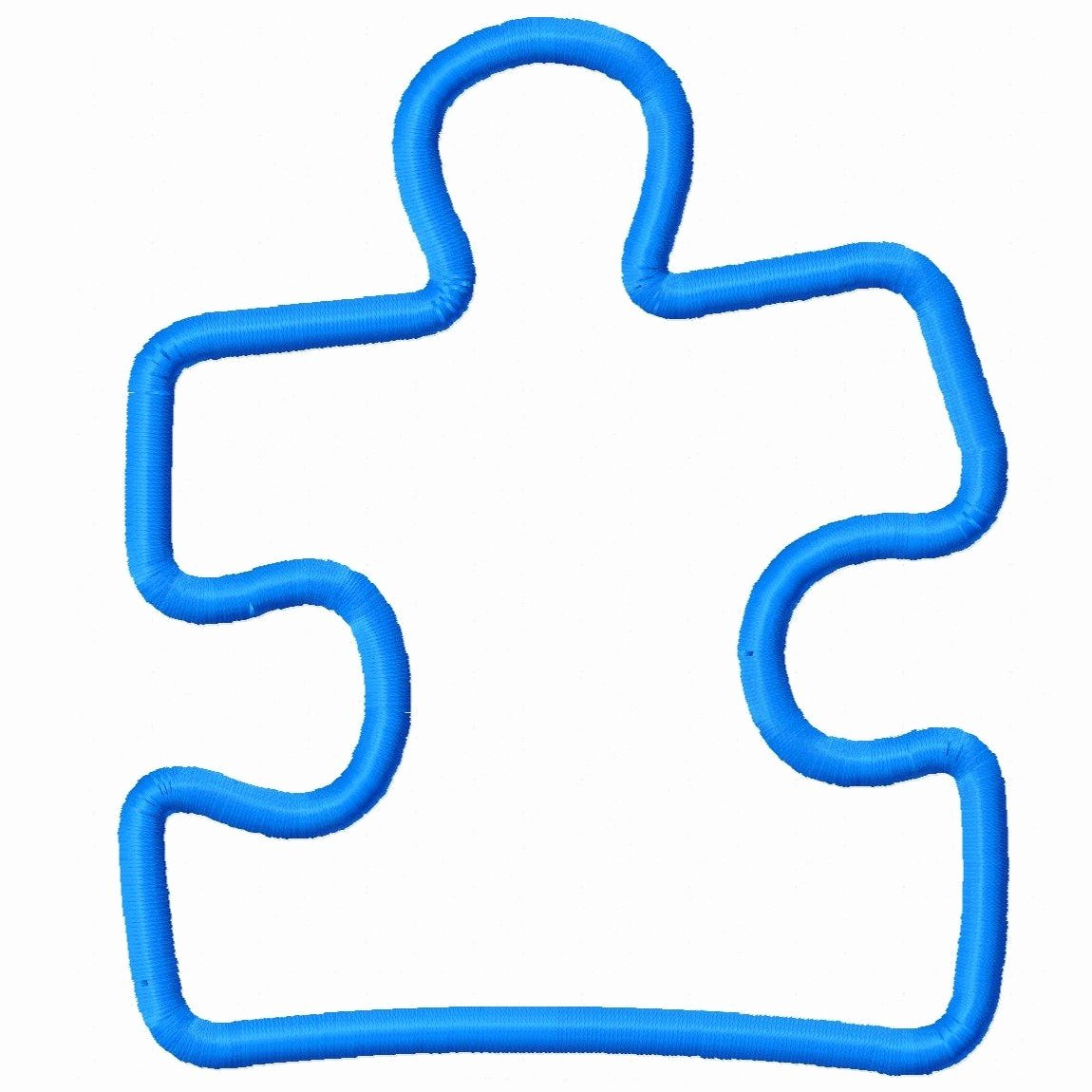 autism speaks puzzle