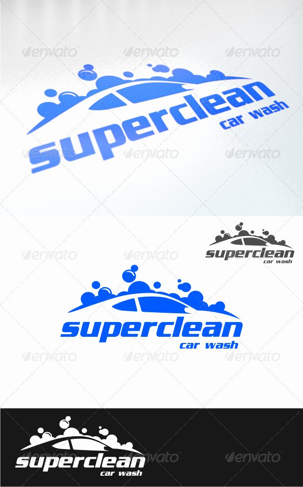 Auto Detailing Logo Template Beautiful 14 Car Wash Logo Vector Car Wash Logo Design Car