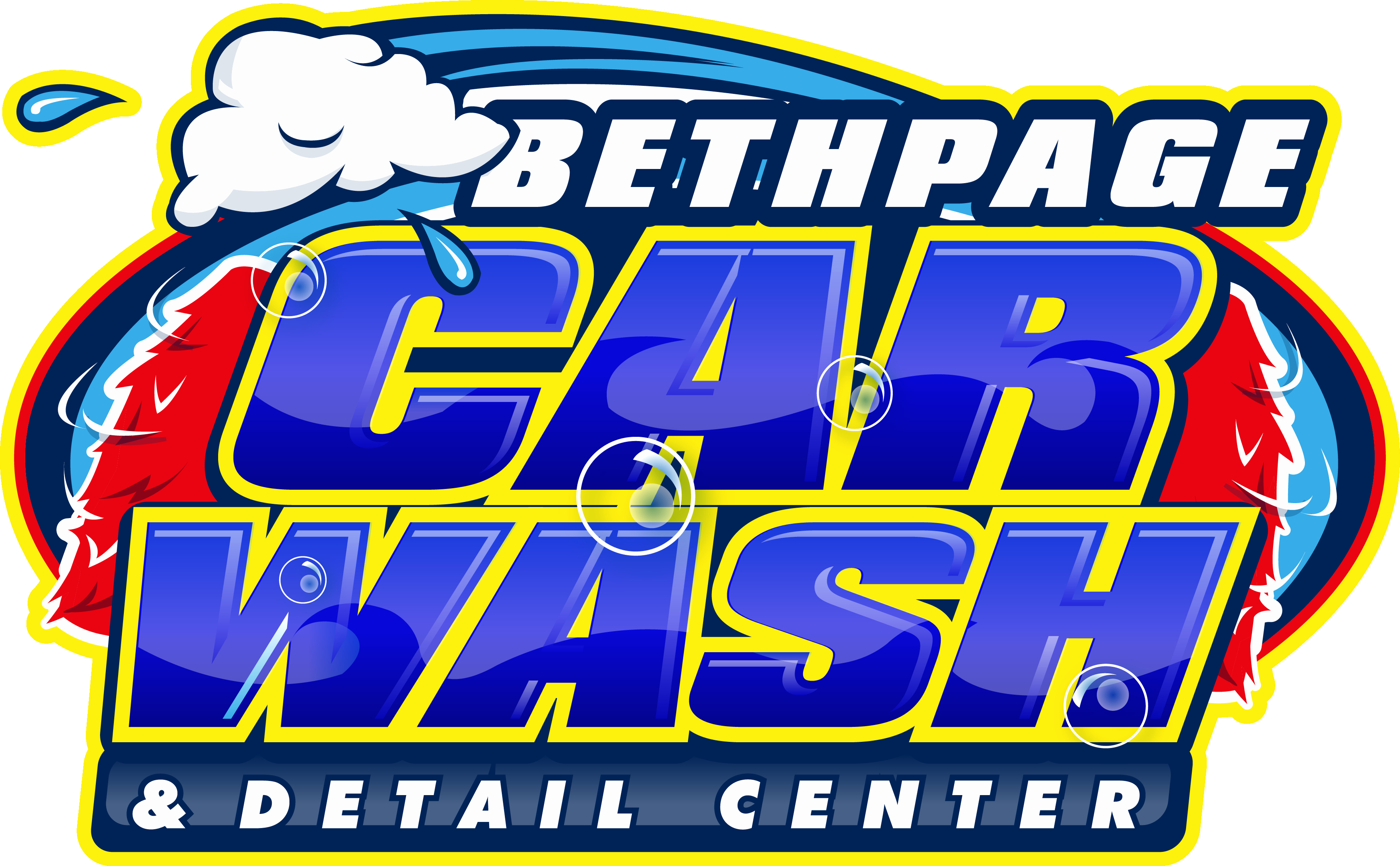 Auto Detailing Logo Template Inspirational Car Wash Logo Google Search Car Wahs