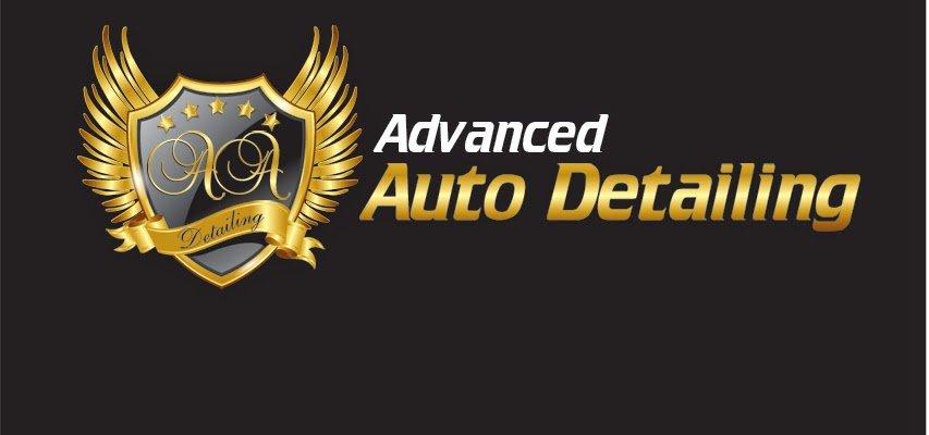 Auto Detailing Logo Template New Auto Logos Auto Detailing Logo