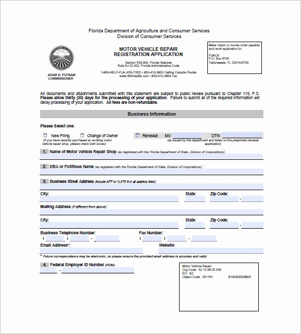 Automotive Repair Invoice Template Lovely Mechanics Invoice Template Your Affordable solution to
