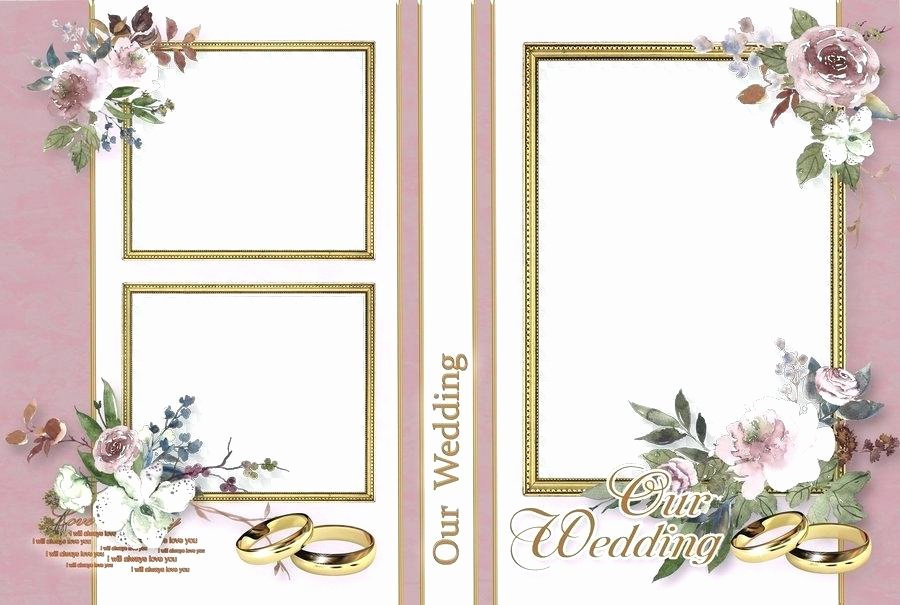 Avery 5931 Template Photoshop Fresh Dvd Cover Template Download Wedding Cover Template and