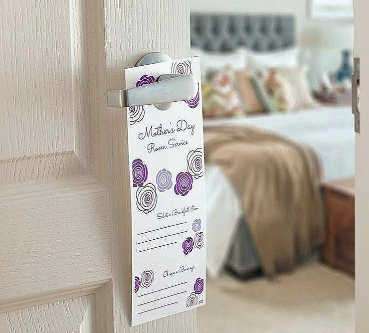 Avery Door Hanger Template Awesome Avery Door Hangers Door Hanger Template Inspirational