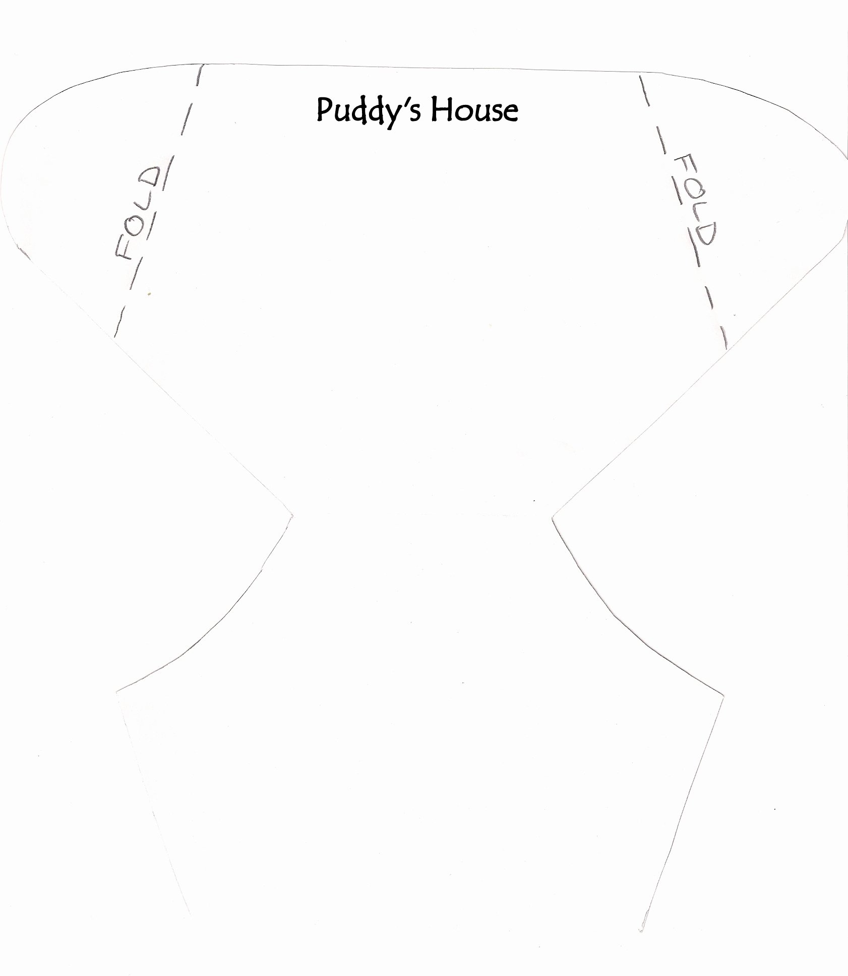 Baby Diaper Invitation Template Inspirational Diy Diaper Invitation – Puddy S House