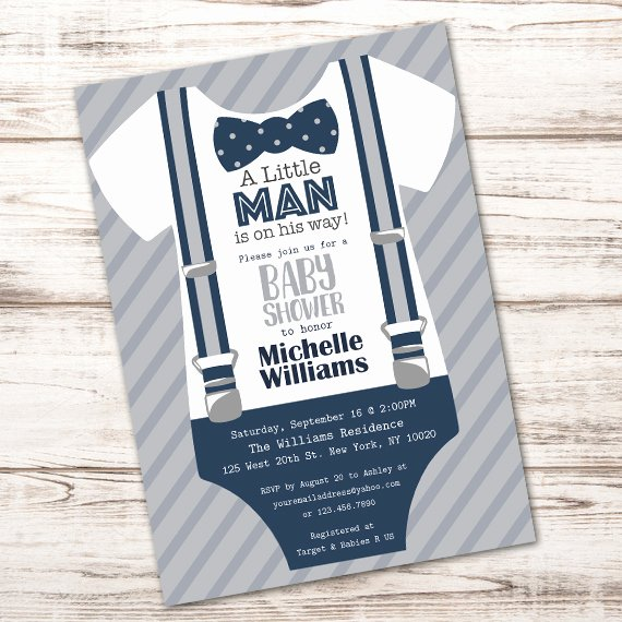 Baby Onesie Invite Template Elegant Esie Shower Invitation Templateparty Printables