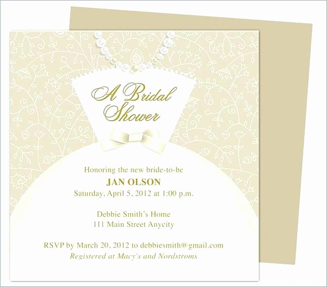 Baby Registry Card Template Beautiful Registry Business Card Templates for Baby Shower Inserts