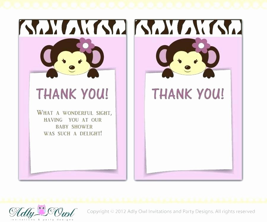 Baby Registry Cards Template Luxury Baby Shower Registry Cards Template – Macolineo