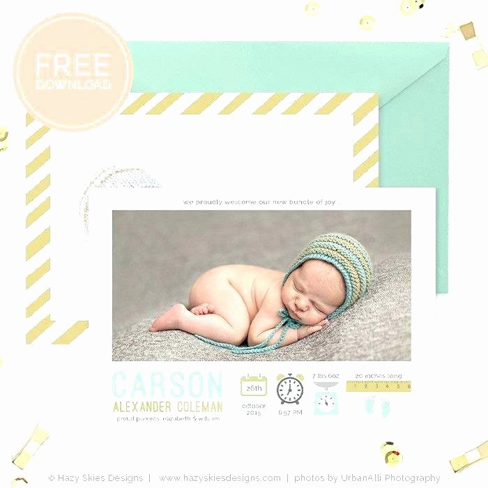 Baby Registry Cards Template New Baby Registry Cards Editable Free Printable to Plement