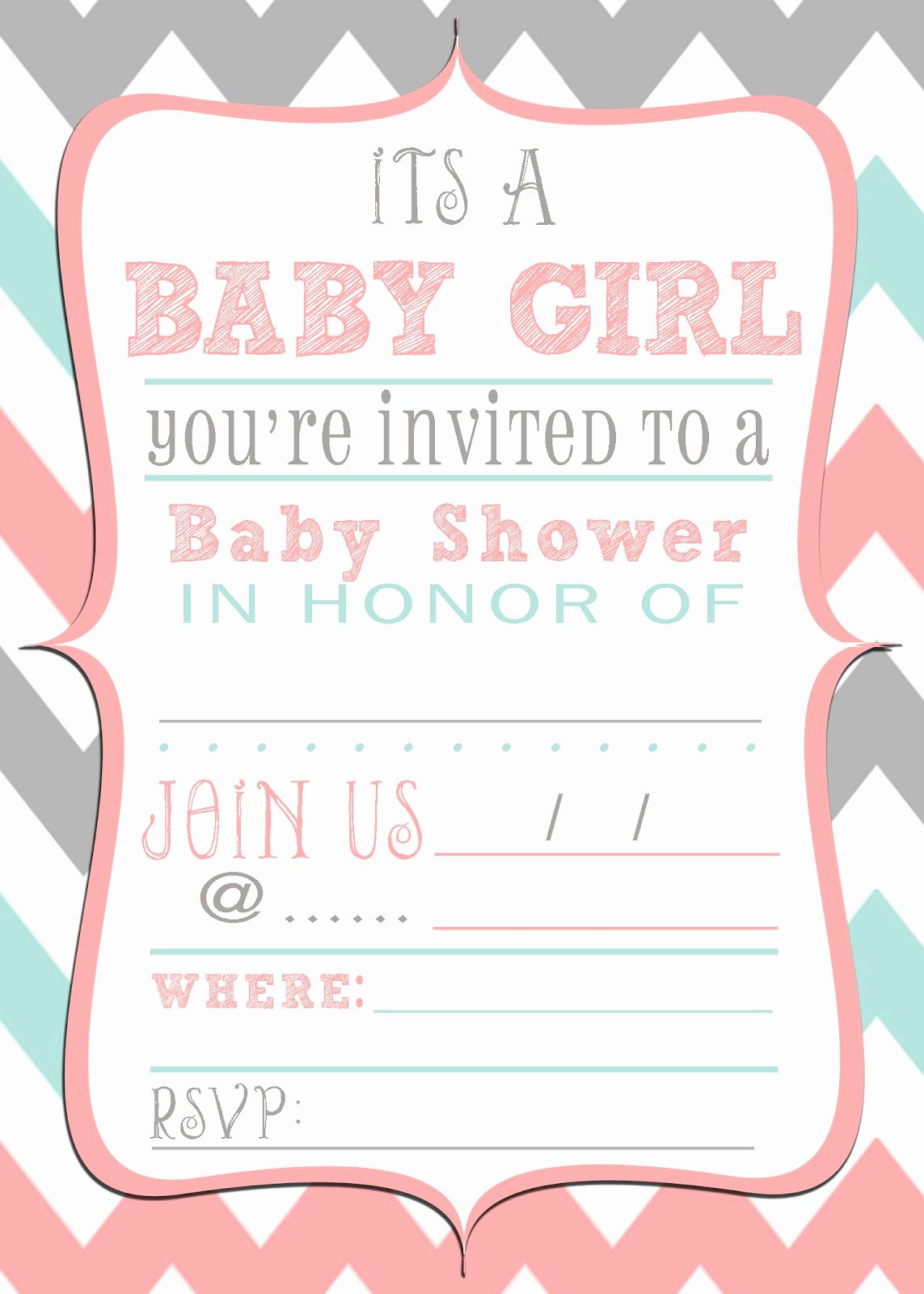 Baby Shower Banner Template Awesome Mrs This and that Baby Shower Banner Free Downloads