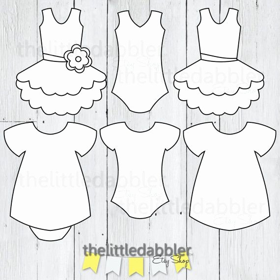 Baby Shower Banner Template Beautiful 25 Best Ideas About Banner Template On Pinterest