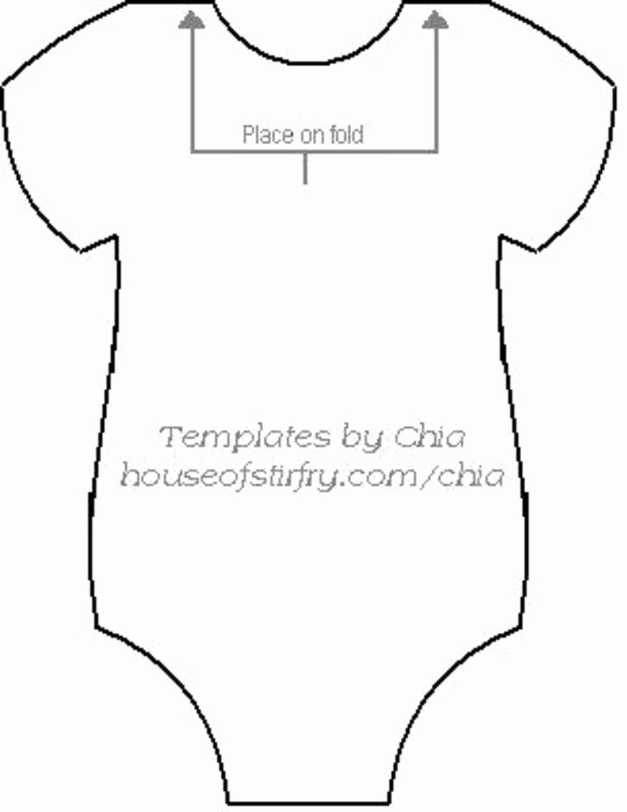 Baby Shower Banner Template Fresh for Baby Shower Baby Shower