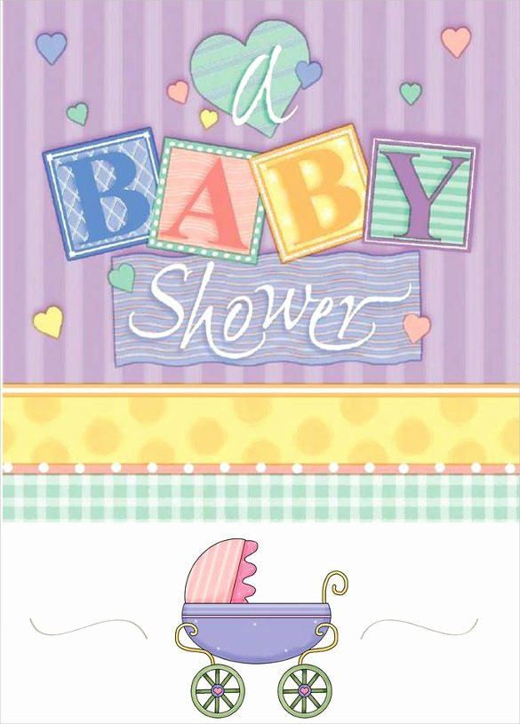 Baby Shower Banner Template Lovely Baby Shower Banner Template – 21 Free Psd Ai Vector Eps