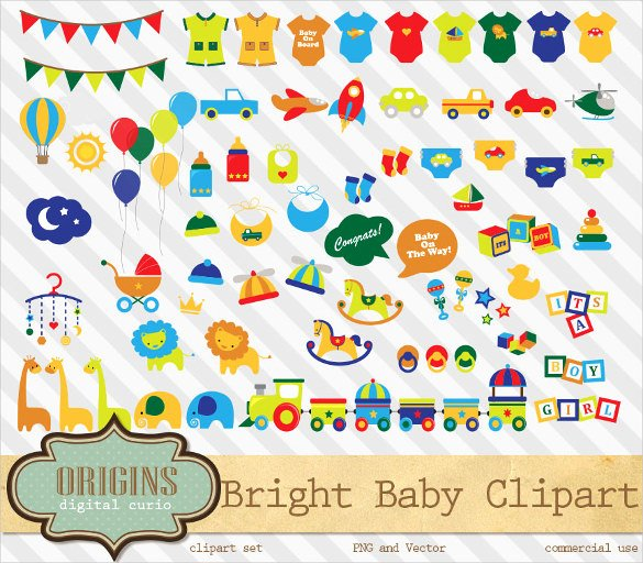 Baby Shower Banner Template Luxury 20 Baby Shower Banner Templates – Free Sample Example