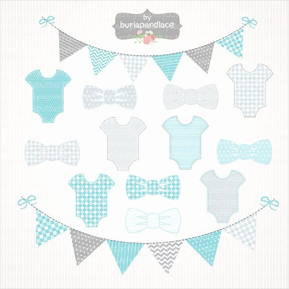 Baby Shower Banner Template New Baby Shower Banner Template – 21 Free Psd Ai Vector Eps