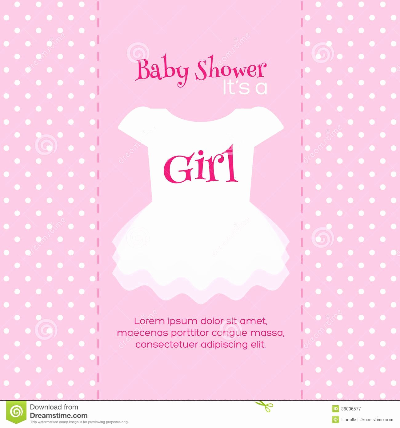 Baby Shower Card Template Beautiful Baby Shower Invitations Cards Designs Free Baby Shower