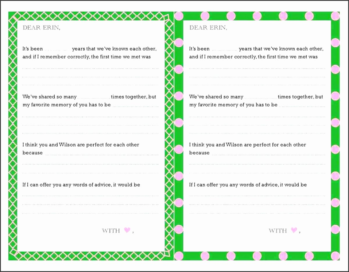 Baby Shower Planner Template Fresh 8 Line Baby Shower Planner Free Cost