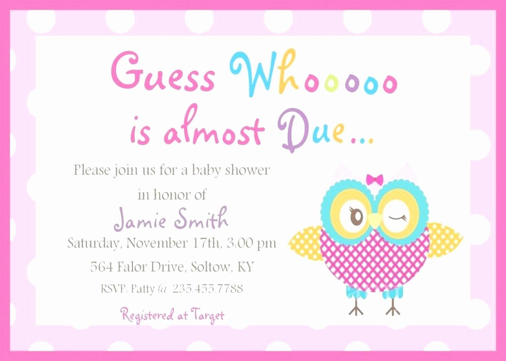 Baby Shower Program Template Fresh Baby Shower Program Free Baby Shower Program Template