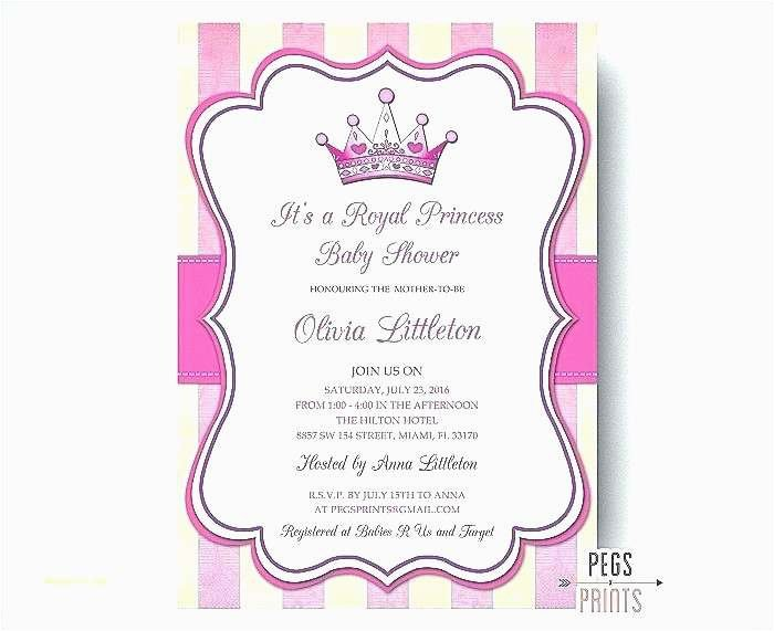 Baby Shower Program Template Lovely How to Plan A Baby Shower Gallery 14 Checklist Samples