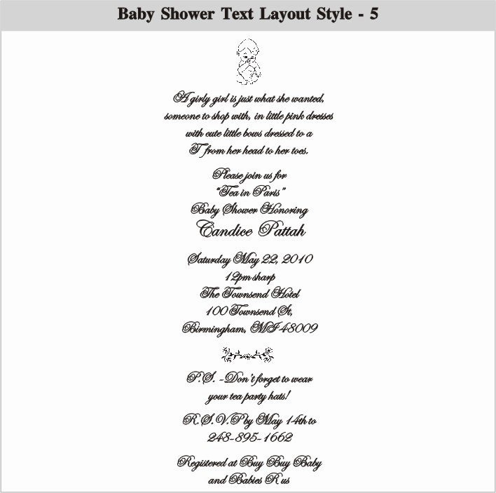 Baby Shower Program Template Lovely Religious Graduation Quotes to Wel E Guests Quotesgram
