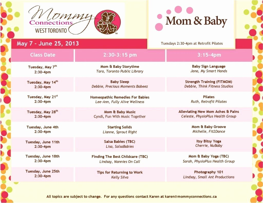 Baby Shower Programs Template Awesome Similiar Baby Shower Itinerary Keywords Agenda Samples