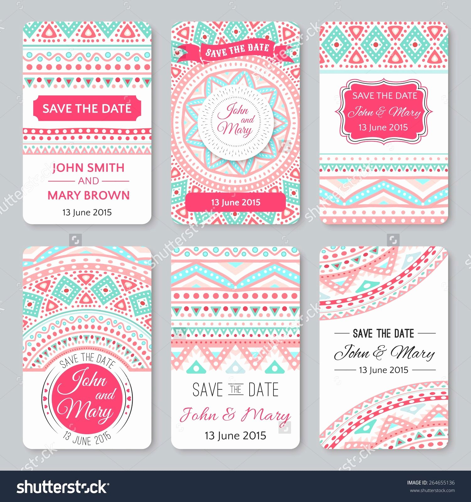 Baby Shower Programs Template Best Of Baby Shower Program Template Graphics and Templates How to