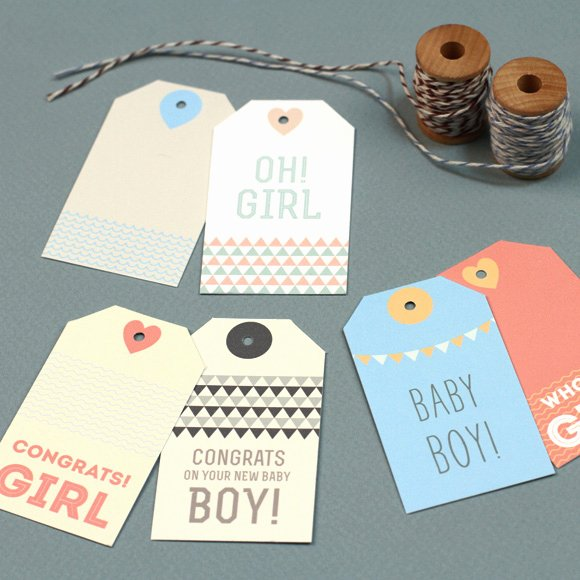 Baby Shower Tag Template Beautiful Free Baby Template Printables