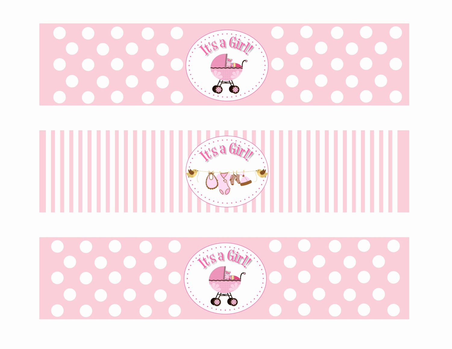Baby Shower Tags Template Awesome Customize Baby Shower Labels Margusriga Baby Party