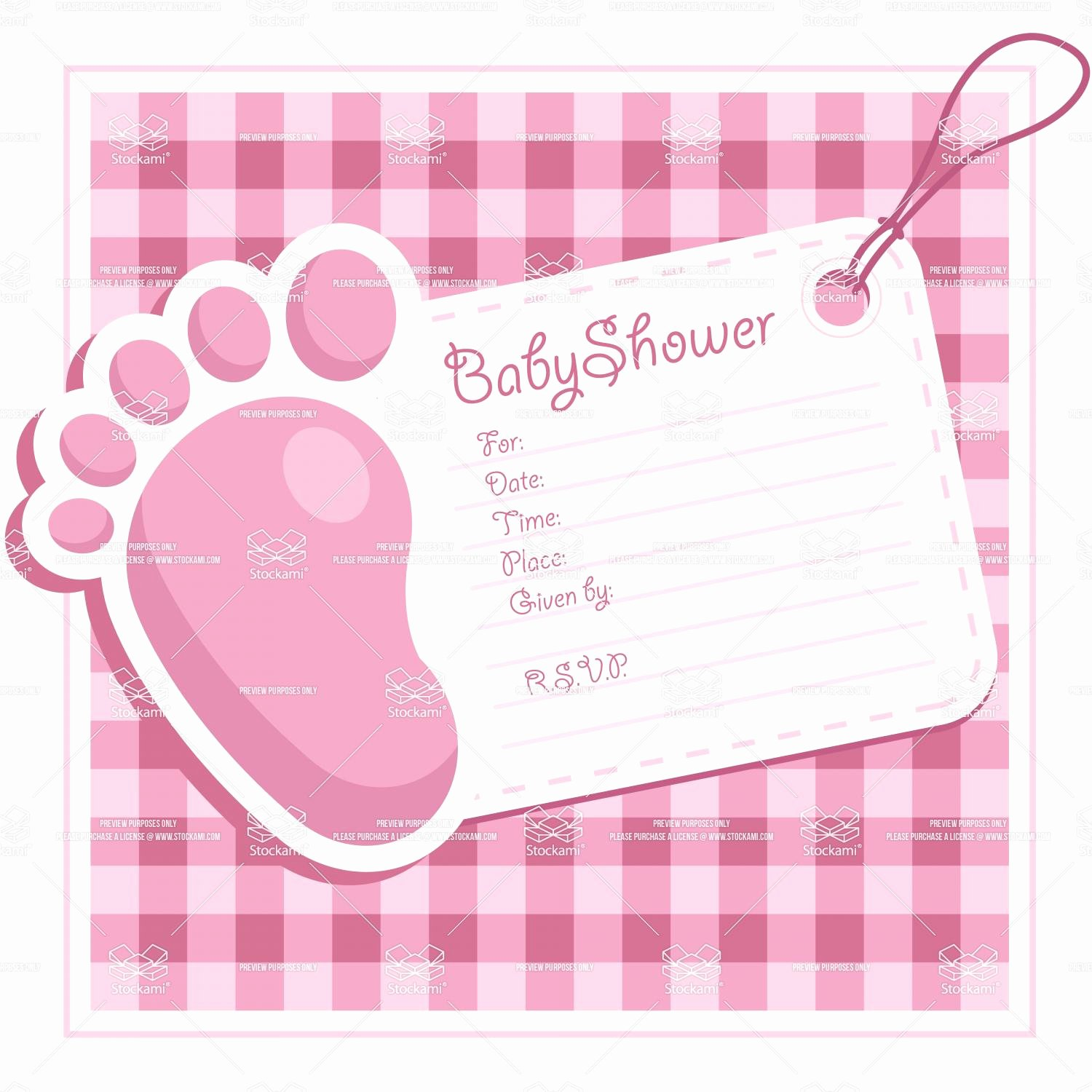 Baby Shower Template Word Awesome Free Printable Baby Shower Invitations Templates Bridal